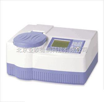 Optizen2120V-FV-食品安全快速检测仪(八合一)
