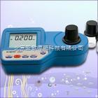 DP-HI96701-防水型余氯浓度测定仪/余氯比色计