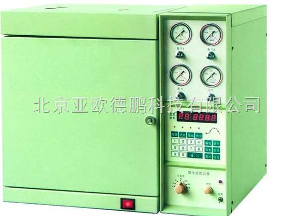 DP-GC2091F-氣相色譜儀/白酒氣相色譜儀