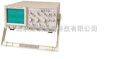 DP-YB4345-双踪示波器 示波器