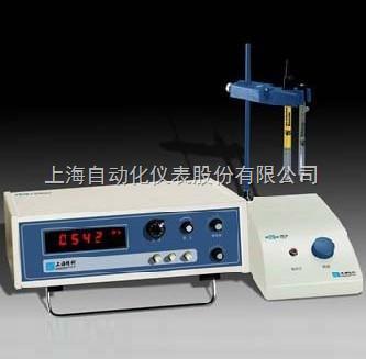 離子活度計【型號:PXS-270型】