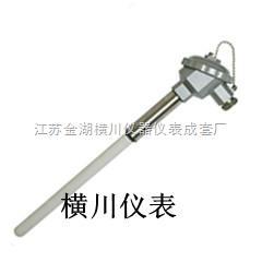 高温耐磨热电偶,高温耐磨热电偶供应