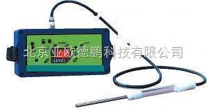 DP-TN4+-便携型泵吸式甲醛检测仪 泵吸式甲醛检测仪 甲醛检测仪