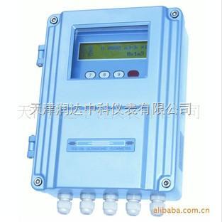 供應固定式超聲波流量計,天津超聲波流量計