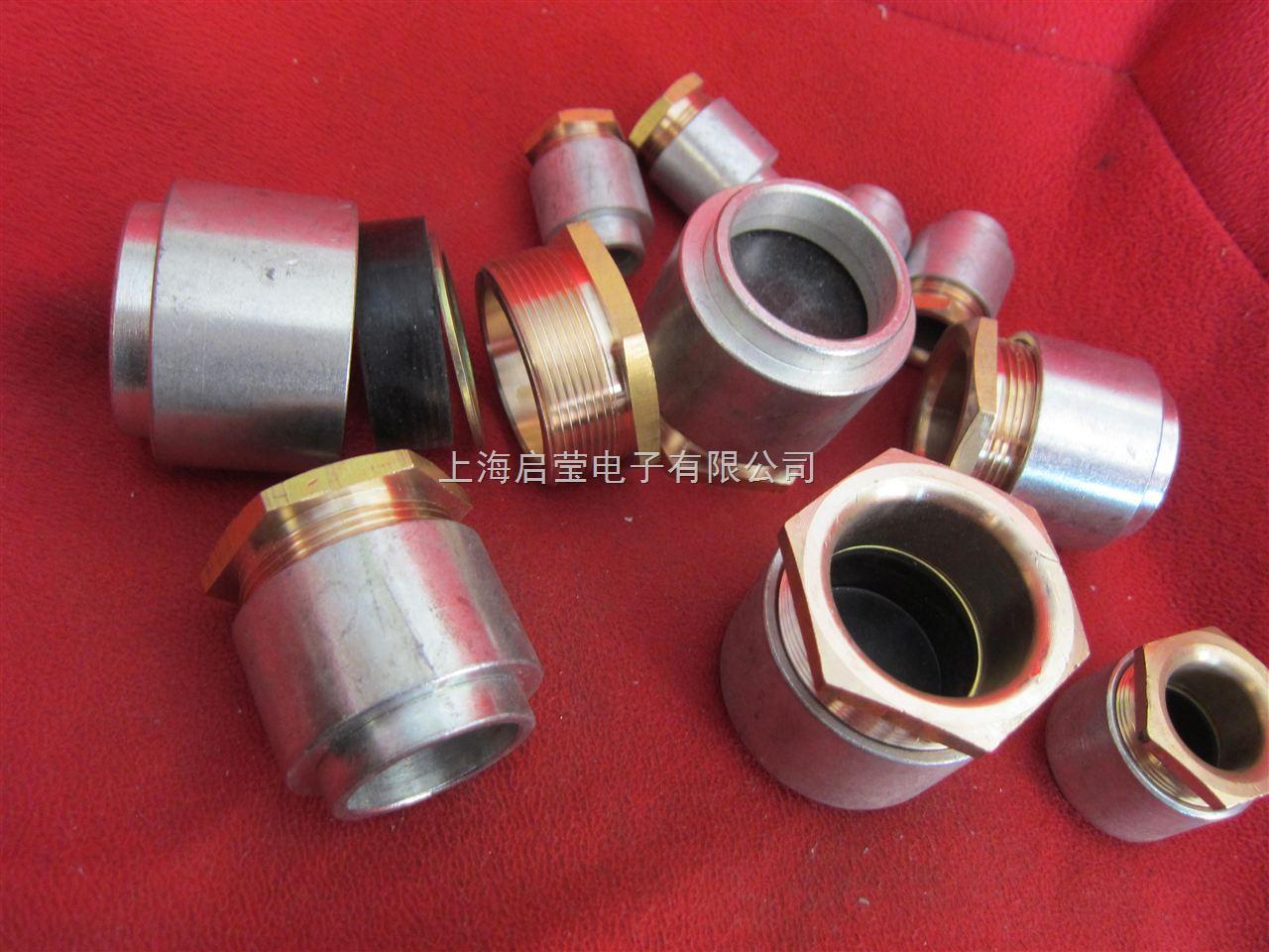 焊接式填料函焊接式电缆填料函焊接式船用填料函焊接式金属填料函
