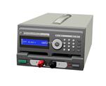 供应LED灯测试电源IT6200系列