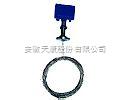 安徽天康多点防爆热电偶WRN-440D