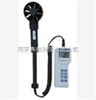 风速风温风量仪AK-03