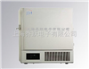 JY-40-50L立式超低温冰箱价格/超低温冰箱生产厂家