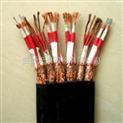 特种耐高低温高压扁电缆