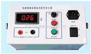 电力电缆测试音频信号发生器  音频信号发生器