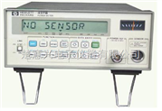 維修/回收/銷售惠普HP437B射頻功率計