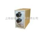 JSB1-12晶体管时间继电器,JSB1-13晶体管时间继电器