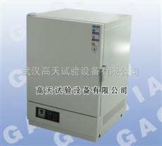 GT-TK-234新型精密高温箱