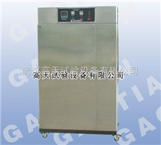 GT-TK-234精密高温箱、热老化试验箱