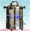 手提式高压灭菌器价格,手提式高压灭菌器厂家,YX-280B手提式高压灭菌器