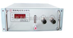 DP-CW2000ZX-在线式微量氧分析仪/微量氧在线检测仪/微量氧检测仪