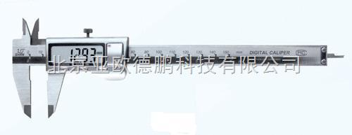DP-0-300-电子数显卡尺  数显卡尺  卡尺