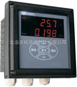 DP-CON9602-智能在线电导率仪/电导率仪/在线电导率仪