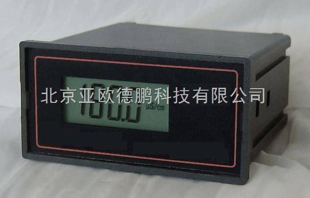 DP-CM-330-(纯水)经济在线电导率仪/电导率仪