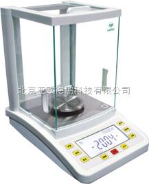 DP-FA1004C-万分之一电子天平/精密电子天平