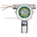 一氧化碳檢測儀/固定式CO檢測儀