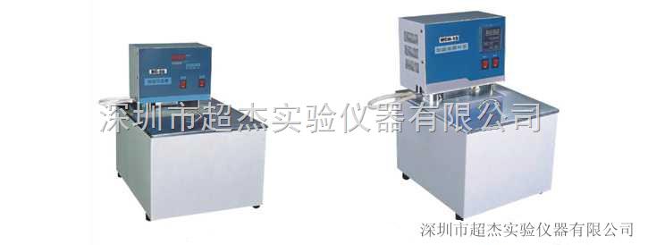 深圳高精度恒温水槽\东莞超级恒温油槽价格