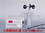YF6-X风速校对仪,风速校对仪生产厂家,YF6-X风速校对仪