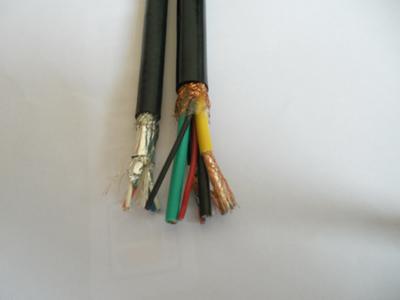 电缆同轴电缆-廊坊亚奇
