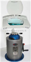 厂家荷兰TQC公司杯突仪,杯突仪L0022972