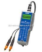 CMT880CMT8800蓄电池电导仪
