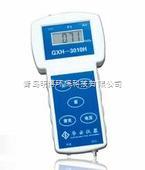 GXH-3010H-二氧化碳检测仪