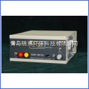 GXH-3011A-GXH-3011A型红外线一氧化碳分析仪
