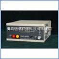 GXH-3011A型红外线一氧化碳分析仪