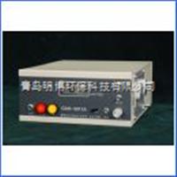 GXH-3011A型紅外線一氧化碳分析儀