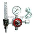 氬氣減壓閥 氬氣減壓器 上海減壓閥廠氬氣減壓閥