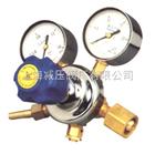 空气减压阀 空气减压器 上海减压阀厂
