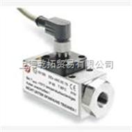 -海隆模拟压力传感器,2401138,德herion传感器