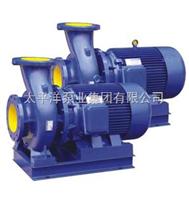 ISW150-315ISW管道离心泵