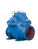 TPOW150-280TPOW单级双吸中开离心泵