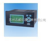 苏州迅鹏SPR10F流量积算记录仪