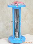 引进型玻璃转子流量计FA10-25