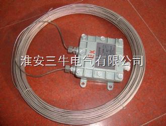 YB5-BN1L型高温电伴热带