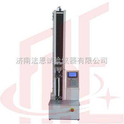 薄膜塑料橡胶拉力机拉力试验机