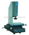VMS-1510G万濠二次元影像测量仪