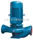 专用IRG热水循环泵