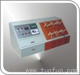 端子 插头温升试验机 价格优惠 质量保证