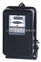 DT8三相四線有功電能表 機械式電能表