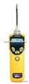 MiniRAE 3000 VOC檢測儀