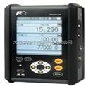 日本富士FSC便携式超声波流量计